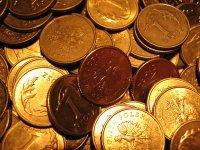 emerytury za mieszkanie - Fundusz Hipoteczny Dom