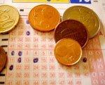 kupon lotto