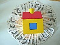 kredyty dla seniorów - Fundusz Hipoteczny Dom
