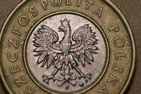 polska moneta