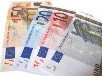 kredytowanie w różnych walutach