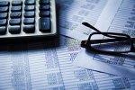 nadwyżka finansowa
