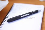 notes na spotkaniu