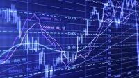 finanse - inwestowanie